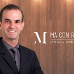 Maicon Reis Advocacia Empresarial completa 20 anos de experiência no mercado